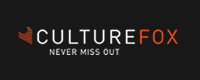 Culturefox | Never Miss Out